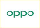 OPPO驗廠