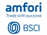 BSCI驗廠認證咨詢項目-成功案例