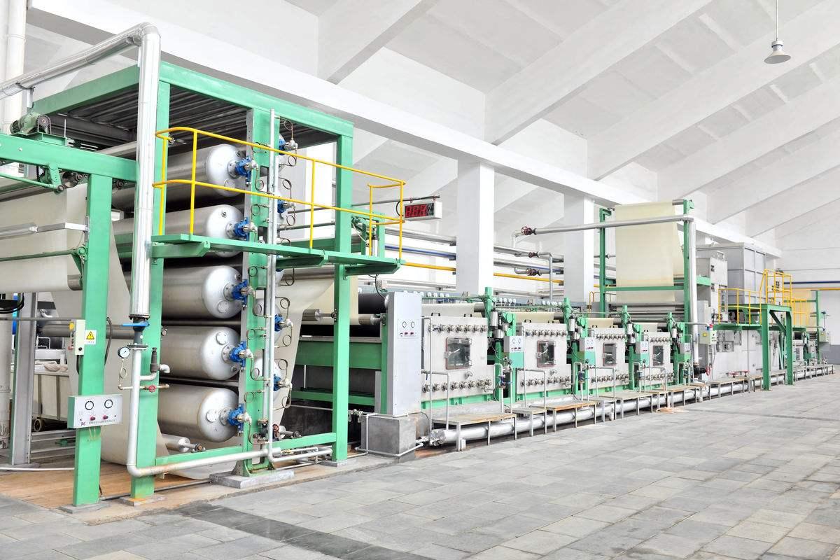 BSCI验厂关于货物摆放标准