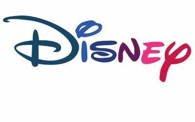 迪士尼接受SGS审的DISNEY报告