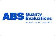 ABS QE-ABS質量評估