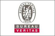 BV-法國必維