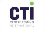 CTI-?華測檢測