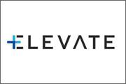 ELEVATE-香港達岸