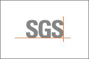 SGS-CSTC瑞士通用