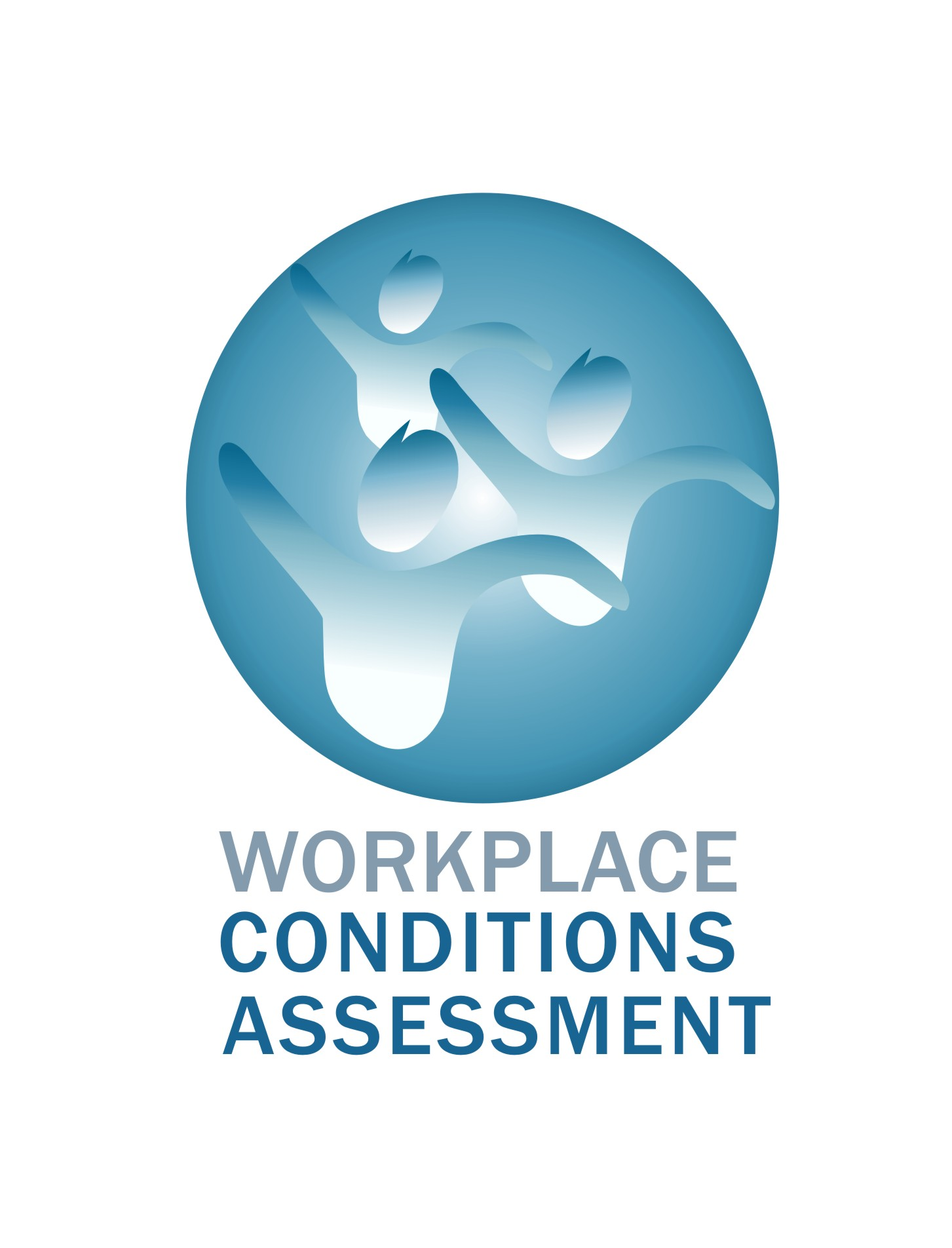 什么是WCA?WCA证书有什么用?
