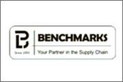 Benchmarks-本臻力行