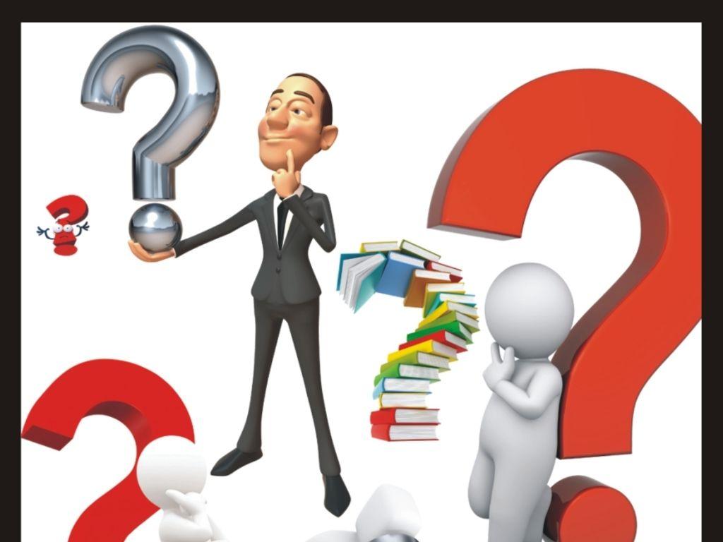 如何選擇bsci認證機構?