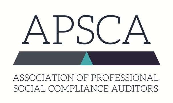 APSCA是什么?APSCA簡介