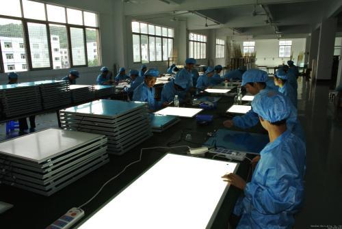 验厂文件资料及改善方法
